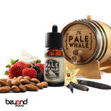 Last Light by Pale Whale Premium eJuice #1