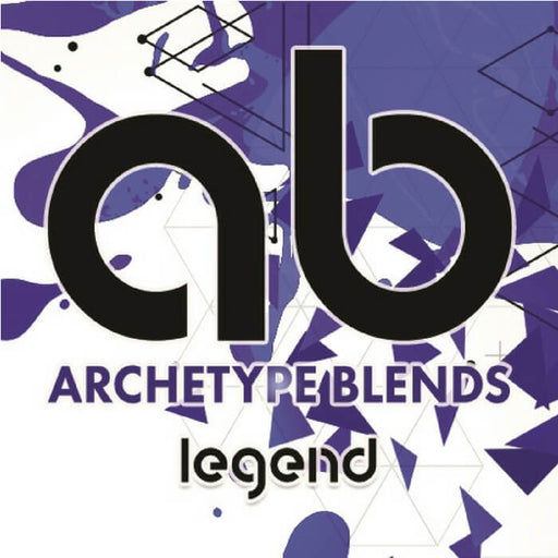 Legend by Archetype Blends E-Liquid- VapeRanger Wholesale eLiquid/eJuice