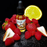 Local Yocal Pixie by Sabor Vapors eJuice