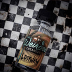 Lockjaw by Weirdos Creamery E-Liquid eLiquid by Weirdos Creamery E-Liquid - eJuice Wholesale on VapeRanger.com