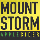 Mt Storm by 7 Hills Vapor eJuice- VapeRanger Wholesale eLiquid/eJuice