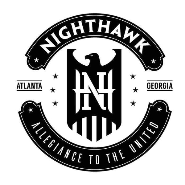 Nighthawk E-Liquid eJuice Sample Pack #2