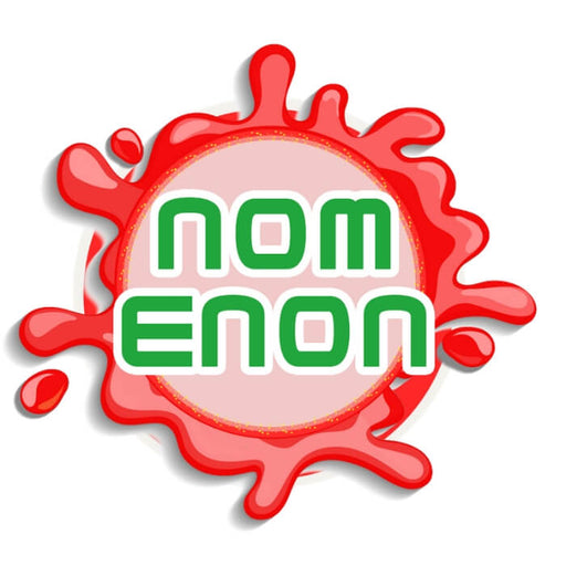 Nomenon E-Liquid Sample Pack- VapeRanger Wholesale eLiquid/eJuice
