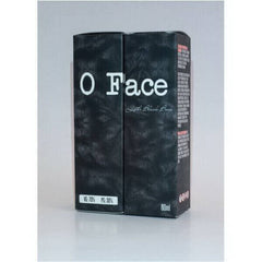 O Face by Little Black Book E-Juice Wholesale e Liquid | VapeRanger.com e Juice Wholesale