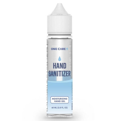 One Care Hand Sanitizer Gel- VapeRanger Wholesale eLiquid/eJuice