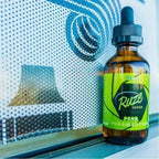 Pear Purrrfection by Ruze Vapor E-Juice eLiquid by Ruze Vapor E-Juice - eJuice Wholesale on VapeRanger.com