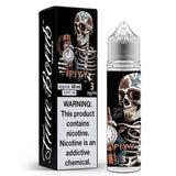Pixy by Time Bomb Vapors eJuice