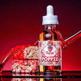 TURNT Vape Co. Strawberry Popped Sample Pack #1