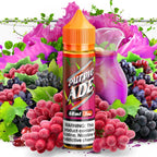 Purple Ade by Ade eJuice eLiquid by Ade eJuice - eJuice Wholesale on VapeRanger.com