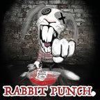 Rabbit Punch by Dead Rabbits E-Juice - Unavailable eLiquid by Dead Rabbits E-Juice - eJuice Wholesale on VapeRanger.com
