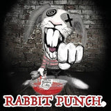 Rabbit Punch by Dead Rabbits E-Juice #1