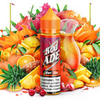 Red Ade by Ade eJuice eLiquid by Ade eJuice - eJuice Wholesale on VapeRanger.com