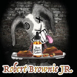 Robert Brownie by Dead Rabbits E-Juice #1