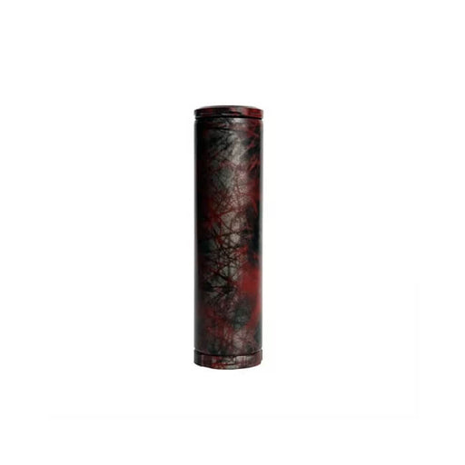Ronin Mods X2 Camo - 21/20700 18650- VapeRanger Wholesale eLiquid/eJuice