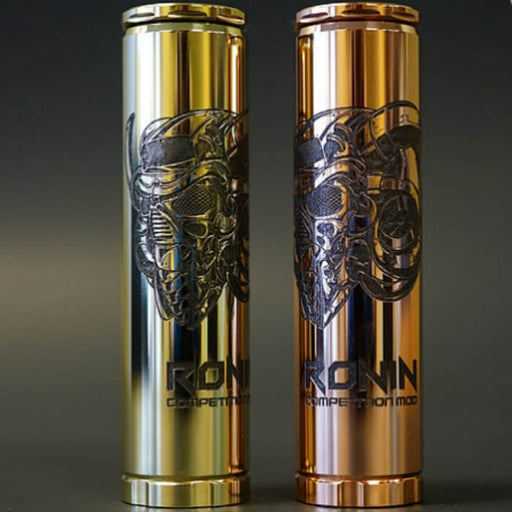 Ronin Mods X2 Turbo Mod- VapeRanger Wholesale eLiquid/eJuice