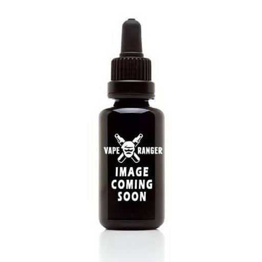 Roper E-Liquid - Unavailable- VapeRanger Wholesale eLiquid/eJuice