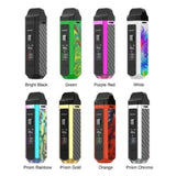SMOK RPM 40 Open Pod System Kit- VapeRanger Wholesale eLiquid/eJuice