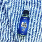 Sacre Bleu by Craft Clouds E-Liquid #4