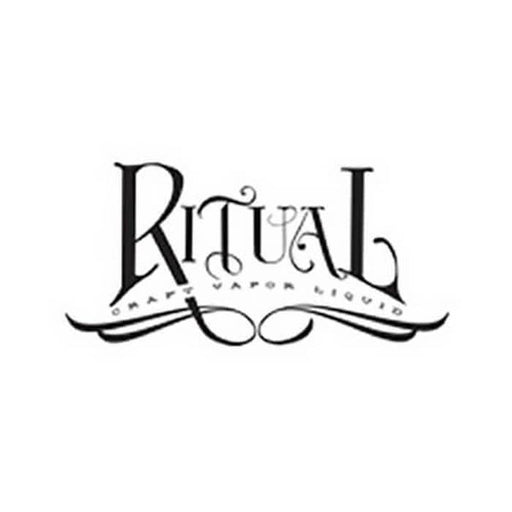Ritual Craft Vapor Liquid Sample Pack- VapeRanger Wholesale eLiquid/eJuice