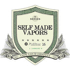 Self Made Vapors eJuice Sample Pack eLiquid by Self Made Vapors - eJuice Wholesale on VapeRanger.com