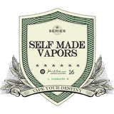 Self Made Vapors eJuice Sample Pack #1