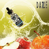 Selfie Sunday by 7 Daze eJuice- VapeRanger Wholesale eLiquid/eJuice