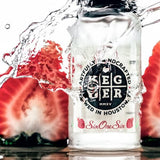 Six One Six by Kegger Vaporcraft Brewery E-Juice- VapeRanger Wholesale eLiquid/eJuice