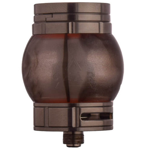 SMOK TFV8 Big Baby Expansion Tank by Czar Mfg Hardware - Unavailable- VapeRanger Wholesale eLiquid/eJuice
