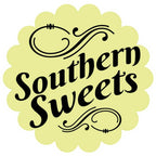 Southern Sweets Vapor Sample Pack eLiquid by Southern Sweets Vapor - eJuice Wholesale on VapeRanger.com