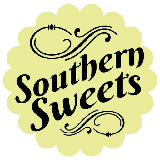 Southern Sweets Vapor Sample Pack- VapeRanger Wholesale eLiquid/eJuice