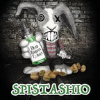 Spitstashio by Dead Rabbits E-Juice - Unavailable eLiquid by Dead Rabbits E-Juice - eJuice Wholesale on VapeRanger.com