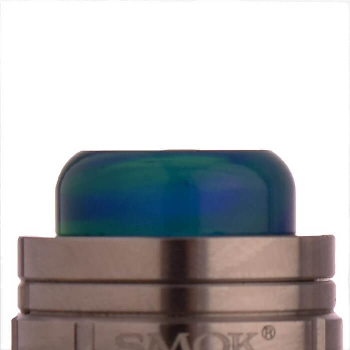 Stub 810 Drip Tip by Czar Mfg Hardware Wholesale eLiquid | eJuice Wholesale VapeRanger