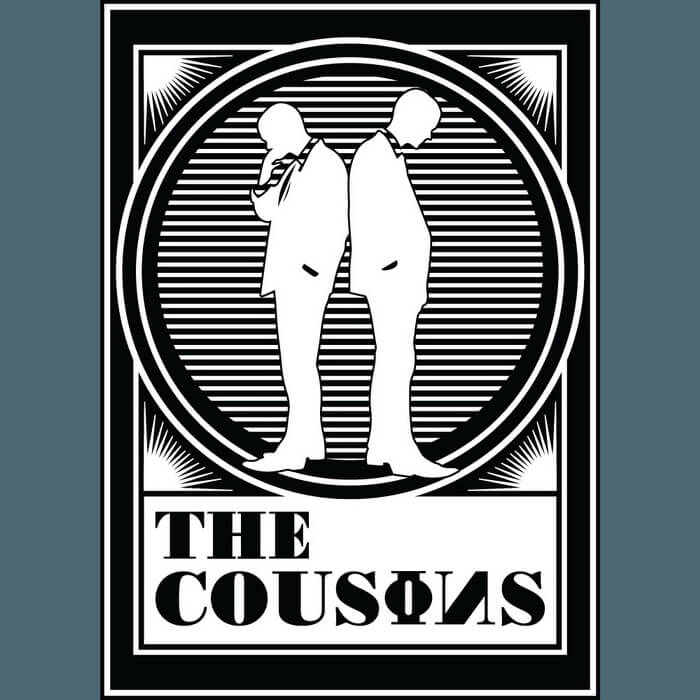 The Cousins Premium eJuice Sample Pack