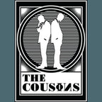 The Cousins Premium eJuice Sample Pack eLiquid by The Cousins Premium eJuice - eJuice Wholesale on VapeRanger.com