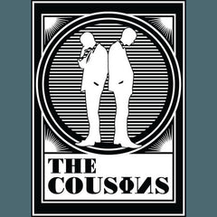 The Cousins Premium eJuice Sample Pack Wholesale e Liquid | VapeRanger.com e Juice Wholesale