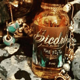 The Filth by Sicdrip eJuice #1