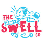 The Swell Company E-Liquid Sample Pack eLiquid by The Swell Co E-Liquid - eJuice Wholesale on VapeRanger.com