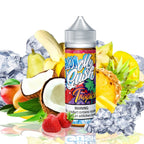 Tropical by Snow My Gush E-Liquid eLiquid by Snow My Gush E-Liquid - eJuice Wholesale on VapeRanger.com