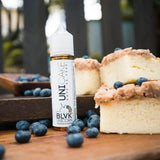UniCAKE by BLVK Premium E-Liquid