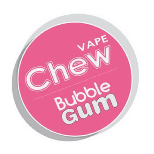Vape Chew E-Juice Sample Pack- VapeRanger Wholesale eLiquid/eJuice