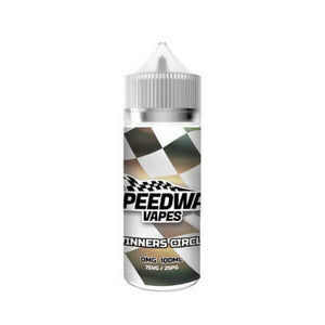 Winners Circle by Speedway Vapes E-Liquid eLiquid by Speedway Vapes E-Liquid - eJuice Wholesale on VapeRanger.com