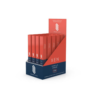 Xen by Smart Vape Hardware