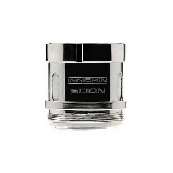 Innokin Scion Mesh Coil (3-Pack) Wholesale eLiquid | eJuice Wholesale VapeRanger