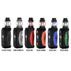 GeekVape Aegis Solo 100W Full Kit eLiquid by Geekvape - eJuice Wholesale on VapeRanger.com