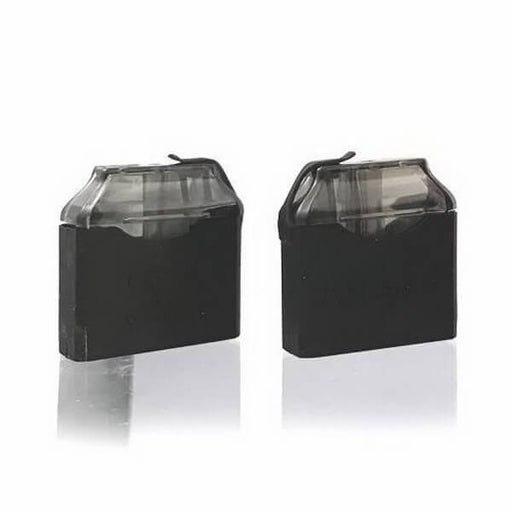 Mi-Pod Refillable Pods (2-Pack)- VapeRanger Wholesale eLiquid/eJuice