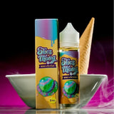 Sher Thang eJuice by Shijin Vapor #1