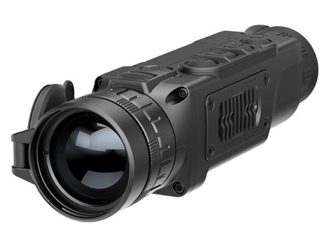 Pulsar Helion XP50 Thermal Monocular