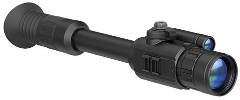 Yukon Photon XT Digital night vision riflescope 4.6x42S