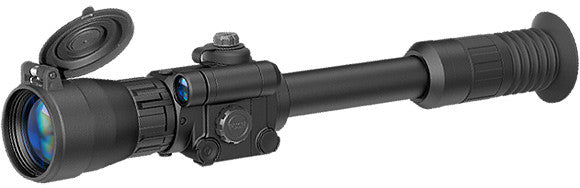 Yukon Photon XT Digital night vision riflescope 6.5x50S