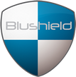 Blushield Product Supplier